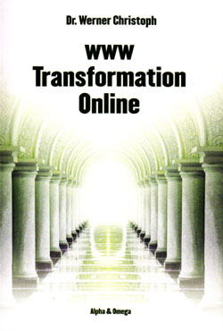 Dr. Werner Christoph WWW Transformation Online